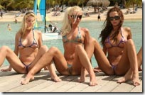 bikinidare-flashing-at-curacao-beach-bikini-girls